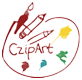 CzipArt