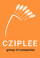 CzipLee Group of Companies