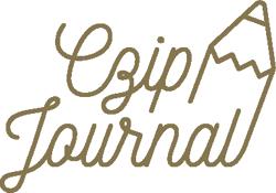 CzipLee Journal
